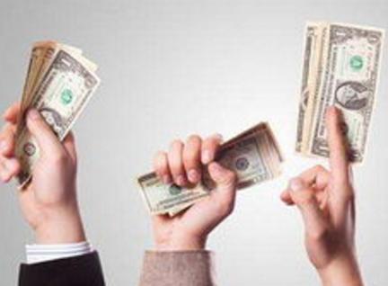 做网赚赚钱的本质!你为什么赚不到钱?  做网赚赚钱的本质 你为什么赚不到钱 第1张