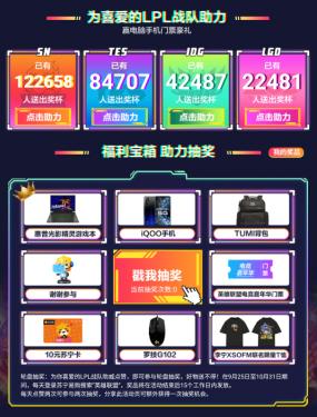 苏宁易购app:免费赚60元以上,非现金!  苏宁易购app 非现金 免费赚钱 赚钱方法 第1张