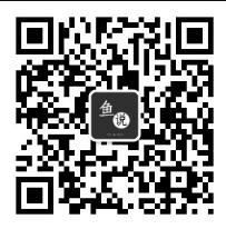 先游APP,撸微信游戏红包的一款辅助器,带你们先撸3元!  先游APP 撸微信游戏红包 辅助器 免费赚钱 赚钱方法 第1张
