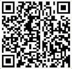 中国邮储,登高有礼小游戏活动,必中0.3元以上微信红包!