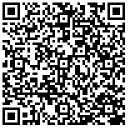 中信银行,福卡红包,免费领0.5元!  中信银行 福卡红包 免费赚钱 免费领取 红包 第1张