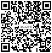 吉米乐科技,支付0.01元可赚2-7元!附详细教程!