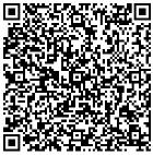 招商银行:开通二类或三类账户,免费领取8.8元现金红包!