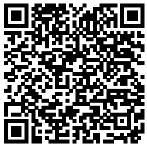 招商银行app,最新一期现金红包活动,百分百领取5元红包!  招商银行app 最新一期现金红包活动 百分百领取红包 第2张