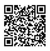 买比特币,用什么软件?推荐一个比特币的交易平台火币Pro!  比特币 比特币的交易平台 火币Pro 怎么买比特币 第2张