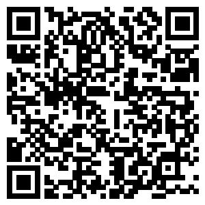 微博,最简单粗暴的淘宝双11红包!  微博 淘宝双11红包 免费领取 第1张