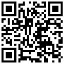支付宝,领取1688赊账进货红包,最低可0撸实物!  支付宝 1688赊账进货红包 0撸实物 免费领取 第1张