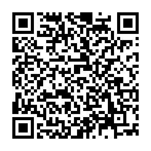 微信游戏普通话小镇,免费领取1.33元红包!  微信游戏 普通话小镇 免费领取 红包 第1张