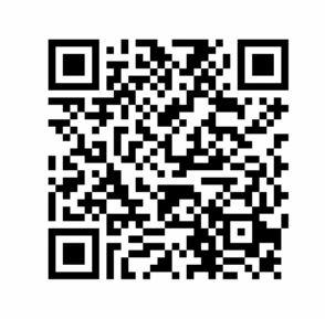 叶神电竞app,玩王者吃鸡游戏就能赚钱,一把最高60元!  叶神电竞app 玩王者吃鸡游戏赚钱 玩游戏赚钱 赚钱方法 第1张