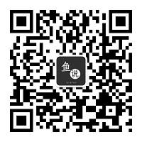 118手赚网蚂蚁外快最新扶持,下级私聊进微信扶持群,每天20红包!