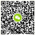 先游app,简单试玩一人之下手机游戏,免费领1-188元红包!  先游app 一人之下手机游戏 红包 免费领取 免费赚钱 第3张