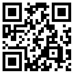 招商银行app,免费领取3个双十一回血红包!  招商银行app 免费领取 双十一回血红包 免费赚钱 第1张