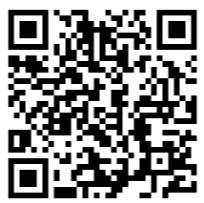 招商银行app,免费领取3个双十一回血红包!  招商银行app 免费领取 双十一回血红包 免费赚钱 第2张