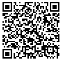 招商银行app,免费领取3个双十一回血红包!  招商银行app 免费领取 双十一回血红包 免费赚钱 第3张