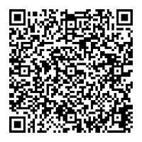 南瓜电影app,邀请一人看电影可赚5元!