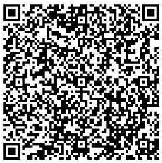 中国农业银行app,支付0.01元可以获得2元话费!