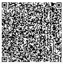 嘉实基金,浏览页面15秒,免费领取1-3元微信红包!  嘉实基金 免费领取 微信红包 免费赚钱 第1张