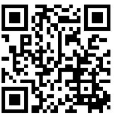 云南电网:邀你一起赢活动,抽奖赢现金红包!  云南电网 邀你一起赢 抽奖 赢现金红包 第2张
