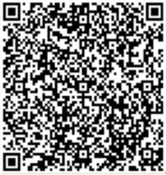 中国农业银行app,新一期支付0.1元抽2-50元手机话费!