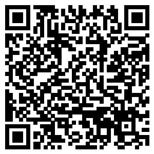 招商银行app,每月三次抽奖,免费领现金红包!  招商银行app 每月三次抽奖 现金红包 免费领取 第1张