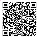 农业银行app开二类电子账户,领取50元微信立减金教程!  农业银行app 开二类电子账户 微信立减金 教程 赚钱方法 第2张