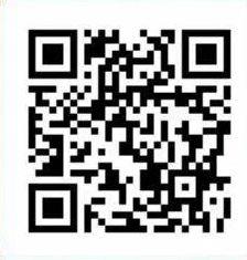 焦作中旅银行,免费领取0.38元微信红包!  焦作中旅银行 免费领取 微信红包 免费赚钱 公众号 第1张