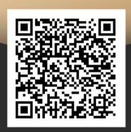 掌趣电竞app:玩游戏就可以赚钱,掌趣电竞app详细玩法介绍!