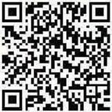 邮储北京分行,冬至饺好运活动,必中0.3元红包!  邮储北京分行 冬至饺好运活动 必中0.3元红包 免费领取 免费赚钱 第1张
