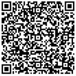 招商银行app,小麦存钱罐瓜分百万红包活动,亲测6.18元红包!  招商银行app 小麦存钱罐瓜分百万红包活动 红包 免费领取 免费赚钱 第1张