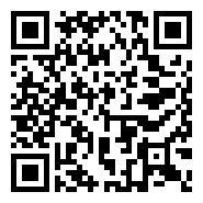 羚羊优惠:免费赚0.6元,还可以撸实物!  微信 羚羊优惠 赚钱方法 第1张