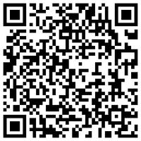 神奇幻想手游,柒玖互娱最新游戏,免费领2元以上红包!  神奇幻想手游 柒玖互娱最新游戏 红包 免费领取 第2张