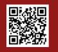 小牛宝任务平台,最新发短信赚钱,一个手机号每月可赚5元!