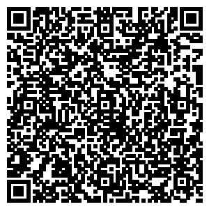钉钉app:新老用户免费领0.66元支付宝红包!  钉钉app 免费领支付宝红包 免费赚钱 第1张