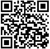 星妈会,星飞帆A2挑战赛活动,必中0.3红包!