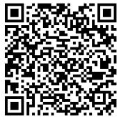 中国银行,开通二类电子账户,一分钱抽微信立减金!