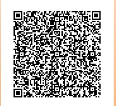 UC浏览器,组队瓜分百万大奖活动,邀请新人奖励2元/人!