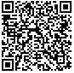 中国电信直接领取5元话费券,充10元可用!