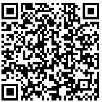 网友吐槽微信8.0版本像极了QQ,附微信8.0版本内测下载链接!