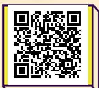 小白赚钱app任务平台的一匹黑马!邀请好友奖励最高25元!  小白赚钱app 任务平台 邀请好友 第2张