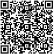 魔镜智美公众号,扫码免费拿0.3元!  魔镜智美公众号 扫码免费拿红包 第1张