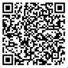 农业银行,开通二类电子账户,免费领取12元以上微信立减金,可变现!