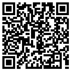书旗免费小说,新用户免费领取1元红包!
