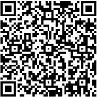 微博视频app,免费领红包活动!  微博视频app 免费领红包 活动 第1张