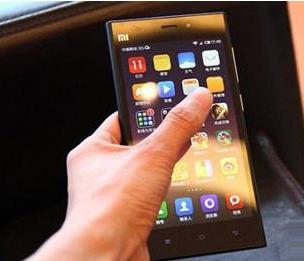 小米手机小米3可以以太网转换器吗?  以太网转换器 第1张