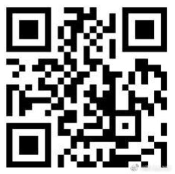 京东数码:免费领取满31元减30元的购物券!  京东数码 免费领取 购物券 第1张