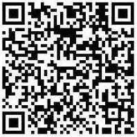 支付宝:太平洋汽车网,天天做任务免费领红包!  支付宝 太平洋汽车网 天天免费领红包 第1张