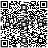 捷达,欢乐摇奖机活动,免费领红包!  捷达 欢乐摇奖机活动 免费领红包 第1张
