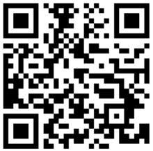 微信:免费领取最高888元还款现金券!
