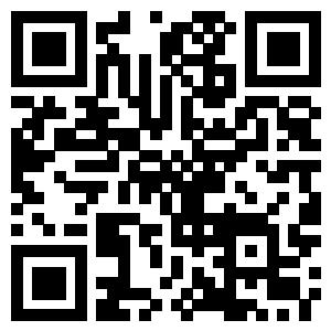 云端问仙游戏:新用户免费领0.66-288元随机现金红包!