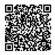 中旅银行,潮玩宠粉日活动,免费领微信红包!